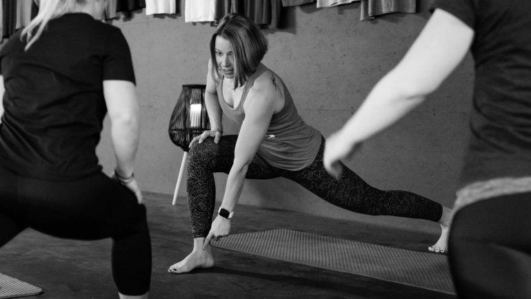 Auf der Suche nach Mobilität und Flexibilität – Teil 1