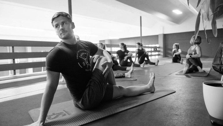 Auf der Suche nach Mobilität und Flexibilität – Teil 2: PNF Stretching