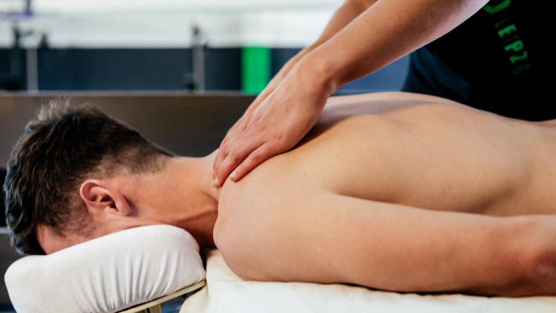 Rückenschmerzen ade – Wie Du Deinen Rücken geschmeidig hältst
